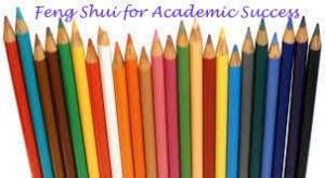 pencils color