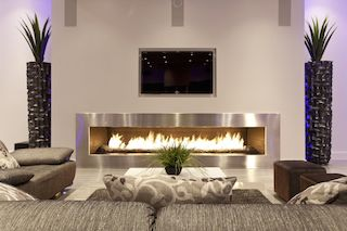 LivingRoom-w:Fireplace (from eco presptc)