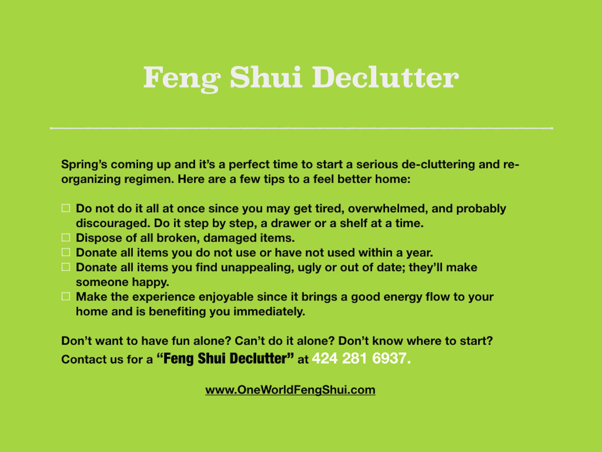 FS Declutter.001