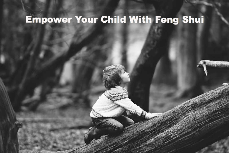 empower-your-child-with-feng-shui