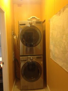 washer-dryer-before