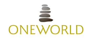One World Feng Shui Logo